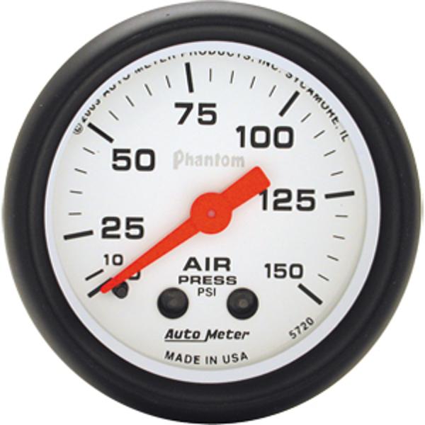 36 oro slegio sistemoje kontroles prietaisas
